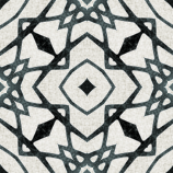 110212 (48).png